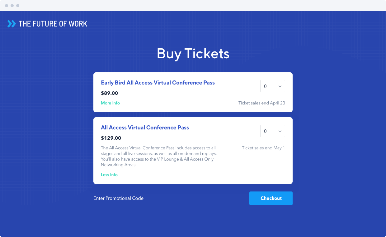 Pricing-2020-ves-tickets